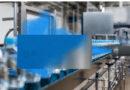 igus: nuovo materiale di rivestimento per parti metalliche